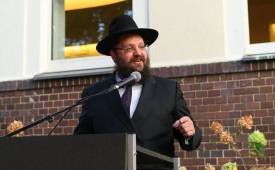 הרב טייכטל והקהילה היהודית בגרמניה (16)