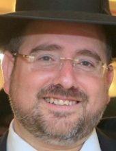הרב רפאל מנת מונה לרב קבוצת 'אסם' – 'נסטלה'