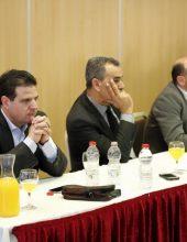 הערבים: 2-3 מנדטים בציבור היהודי