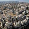 """מאבק איתנים: """"אין מקום להדרת חרדים בירושלים"""""""