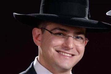 """במלאות השבעה: הרב מאיר צבי ולדר ז""""ל"""
