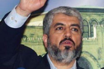 """בנט ושקד: """"בחירות יעלו את חמאס לשלטון"""""""