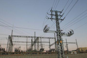 """אחרי 22 שנים ו- 7 ממשלות: """"רפורמת החשמל יוצאת לדרך"""""""