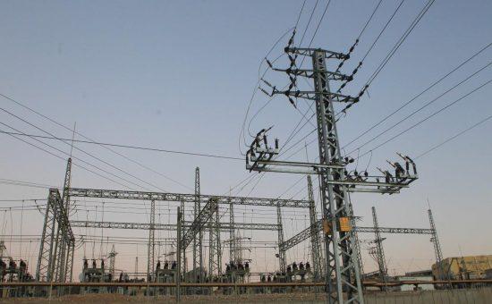 חברת החשמל צילום יוסי וייס (2)