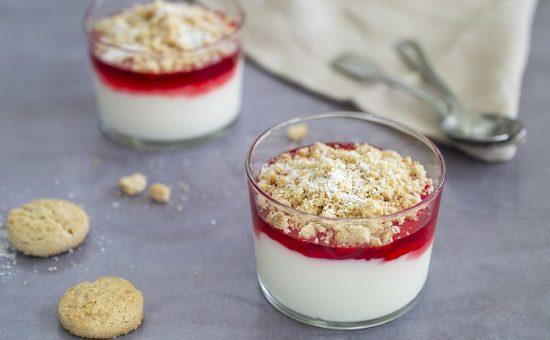 חברת כרמית חולקת מתכון למלבי צילום גלי איתן (2)