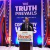 תבוסה לדמוקרטים: הרפובליקנים שולטים בסנט