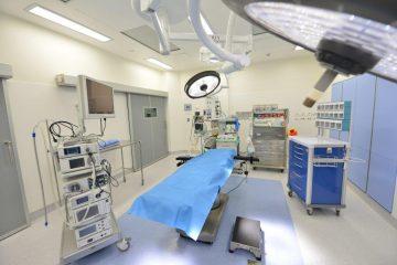בצל החמץ: בתי החולים חגגו 'סדר פסח'