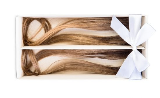 חיה ברנפמן תוספות שיער- קיט גוונים מחיר החל מ 300 שח צילום חן ברקוביץ.