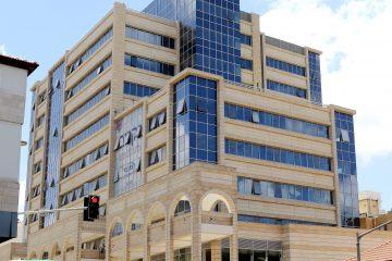 """רשת """"מכבידנט"""" ממשיכה להתחדש: מכבידנט רחובות, עברה למרפאה חדשה בפארק המדע"""