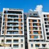 רק בחיפה: 150.000 הנחה על דירה
