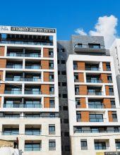 בחיפה יש דירות להשכרה