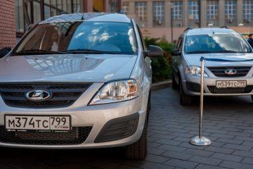 הצורך גבר: נרכשו רכבים ל'חלוקת מזון'