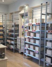 חדש בעולם הטיפוח: סבון פותחת סניף אאוטלט