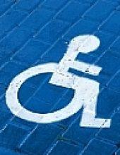 שוב: חברת הביטוח מסרבת לשלם