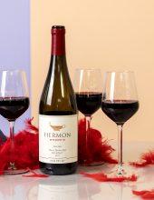יין ישמח לבב אנוש // המומלצים שלנו