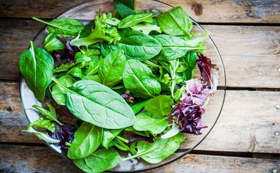 חשיבות העלים הירוקים בתזונה ושילובם בתפריט היומיץ הרבלייף (2)