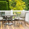 טיפים לעיצוב הגינה המושלמת לקיץ