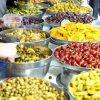 קיץ טעים: ניחוחות וטעמים בירושלים