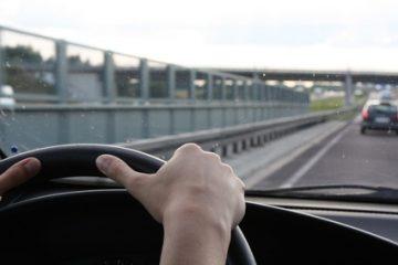 מהיום: כביש 6 החדש באמצעות פנגו