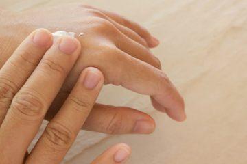 סרטן העור: שבוע של בדיקות חינם