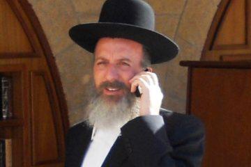 פייק ניוז בירושלים • כך מרבים שנאת חינם בספירת העומר