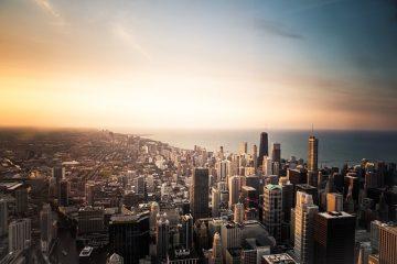 """יזמות נדל""""ן והתחדשות עירונית"""