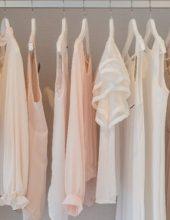 בשבועות הזה כולם ילבשו לבן
