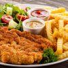 רוצים להתפנק בארוחה קלה להכנה וטעימה?