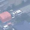 """יפן: רצח 19 בעלי מוגבלויות בשנתם – """"רוצה להיפטר מהם"""""""