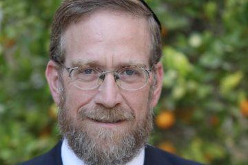 החדשים: 3 בשס, 2 ביהדות התורה
