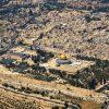 כחלון ואלקין אישרו תקציב לירושלים – מעל ברקת