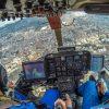 ירושלים זכתה במענק 'אזור אוויר נקי'
