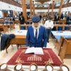 ״יריד יהדות וחסידות״ במוסקבה