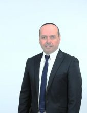 ישראל אדרי מגיש חדשיר: שומר עלינו