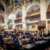 ועדת הקליטה: חובה לסייע לועידת רבני אירופה