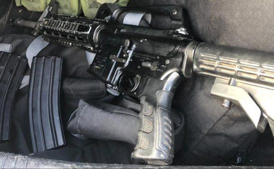 כלי נשק