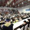 גלריה: אלפים בכנס 'בני תורה'