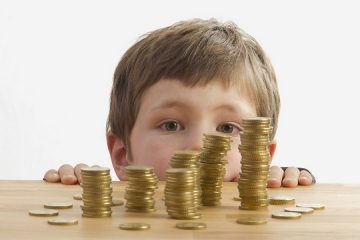הרבי הורה: תחזיר את ההלוואה