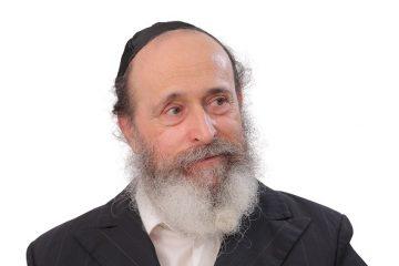 וועדת הבחירות: נפתלי לוברט ימשיך לכהן בתל אביב
