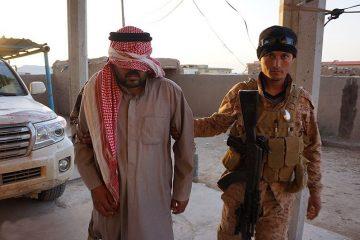 אחרי 5 שנים: דאעש – הסוף