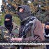 """מצרים על הכוונת: דאע""""ש קורא לפעיליו לפעול נגד הכוחות המצרים בסיני"""