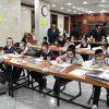 גלריה: מנחת חינוך בויז'ניץ