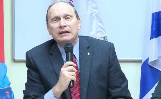 ליאוניד אידלמן