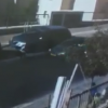 וידאו מזעזע: הילדים בביתר שיחקו בכביש ואחד מהם נדרס