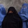 מפתיע: קנצלרית גרמניה קוראת לאסור על לבישת בורקה