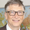 איזה הוא עשיר: הונו של ביל גייטס – 90 מיליארד