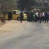 פלסטיני התקרב לעמדה של 'נצח יהודה' נורה ונהרג