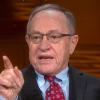 משפטן אמריקני בכיר: האשמת נתניהו – פגיעה בדמוקרטיה