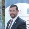 """מועצת העיר אישרה פה אחד: זאב קשש ימונה למנכ""""ל עיריית אלעד"""