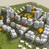 בית שמש: 2.000 דירות חדשות ב'עיר הוותיקה'